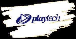 Over Playtech