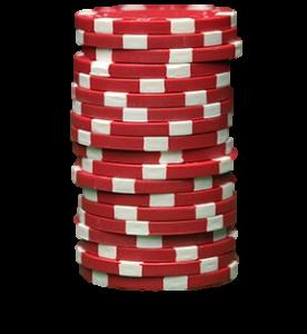 Casinoafbeeldingen