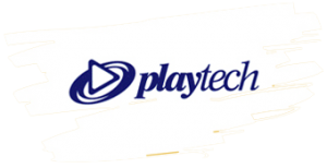 Over Playtech