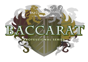 iPad Baccarat